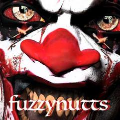 fuzzynutts.jpg