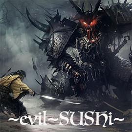 evil SUSHi.jpg