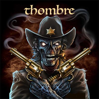 thombre