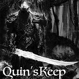 Quin's Keep