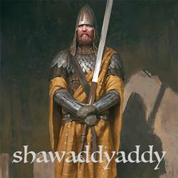 shawaddyaddy