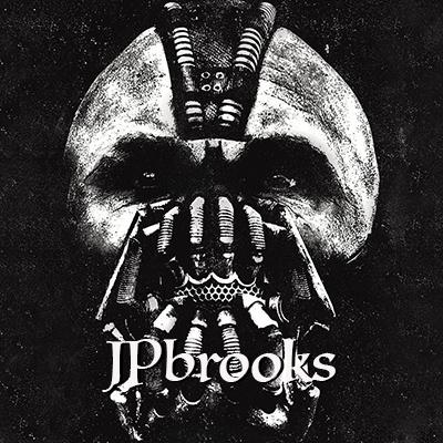 JPbrooks