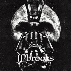 JPbrooks.jpg