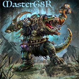 MasterG8R.jpg