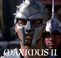 Maximus II