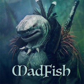 MadFish.jpg