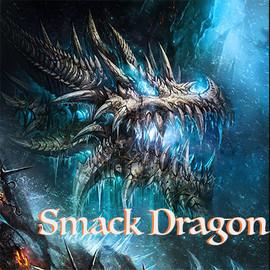 Smack Dragon1.jpg