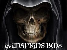 evilNAPKiNS BM8.jpg