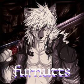 furnutts
