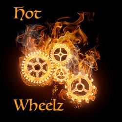 Hotwheelz