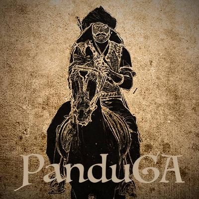 PanduGa