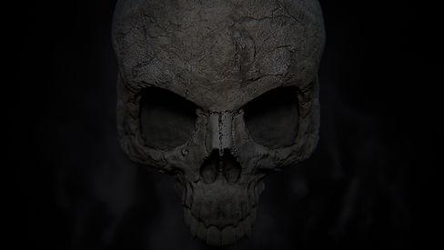evil-skulls-5b.jpg