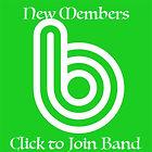 Band_logo.jpg