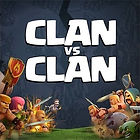 clan vs clan.jpg