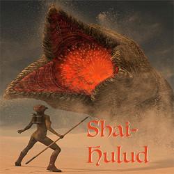 Shai-Hulud