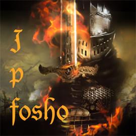 Jpfosho