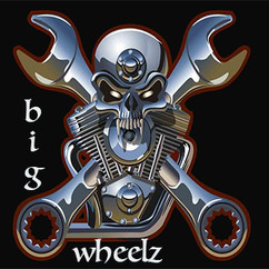 bigwheelz