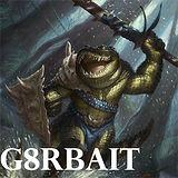 G8RBait.jpg