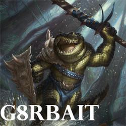G8RBait