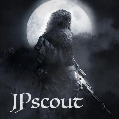 JPscout