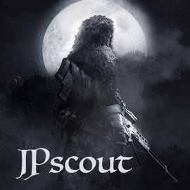 JPscout.jpg
