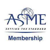 ASME logo_400x400.jpg