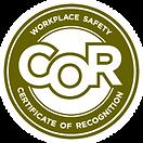 COR Logo .png