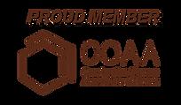 COAA Logo.png
