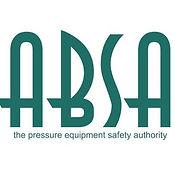 ABSA logo_400x400.jpg