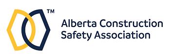 ACSA_logo-1030x325.png