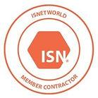 ISN Member logo.jpg