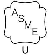 Asme U.png