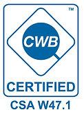 CWB-Certification-Mark-EN-W47_1.jpg