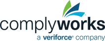 ComplyWorks Logo.png