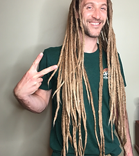 dreadlock salon philadelphia
