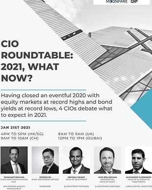 CIO%20Roundtable%20Jan%2021%20-%20poster