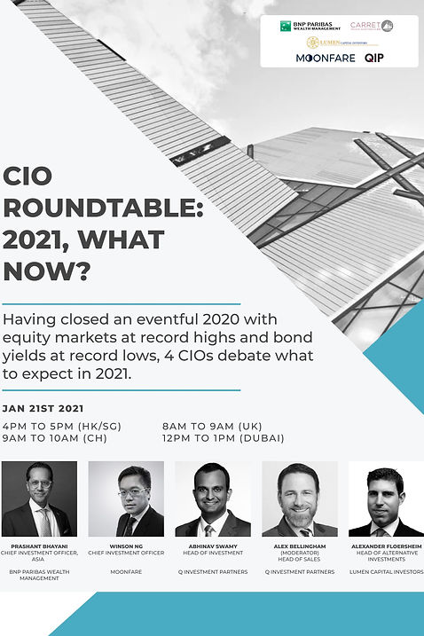 CIO%20Roundtable%20Jan%2021%20-%20poster