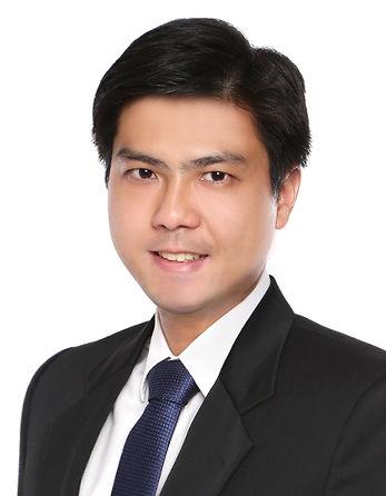 QIP Aaron Li.jpg