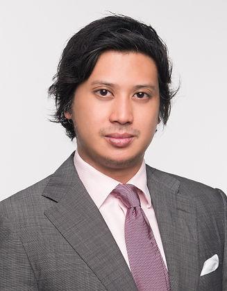 QIP Amir Arshad.jpg