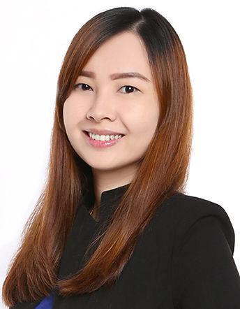 QIP Vivian Fung.jpg