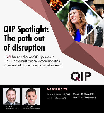 QIP-Fireside_Invitation.jpg