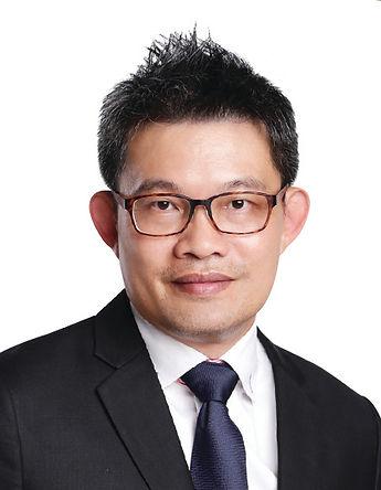 QIP Ang Eu Khoon.jpg