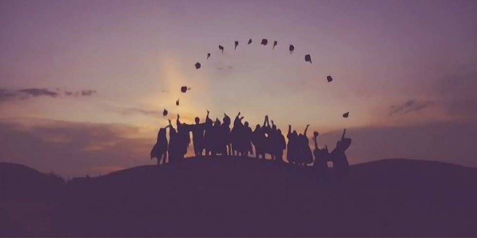 The Future of UK Higher Education: Impact on Students and PBSA Operators