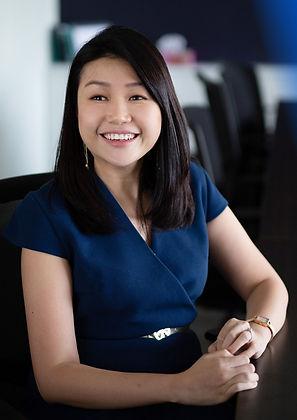 Emily Liu2 (1).jpg