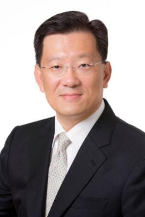 QIP Bruce Han.jpg