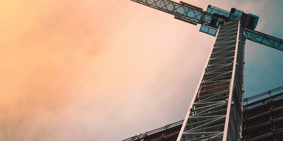 The Future of UK Higher Education: Impact on Construction