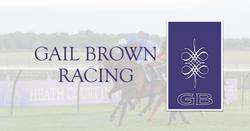Gail Brown Racing