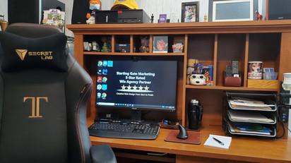 Starting Gate Marketing Desk.jpg