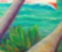 Catalina Dream close up of palm.jpg