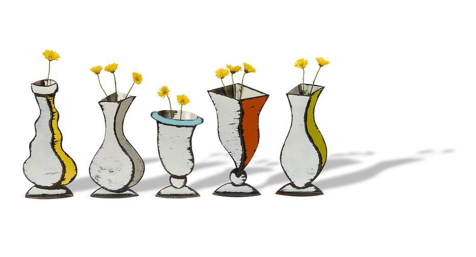 Small Vessel Group Shot w flowers.jpg